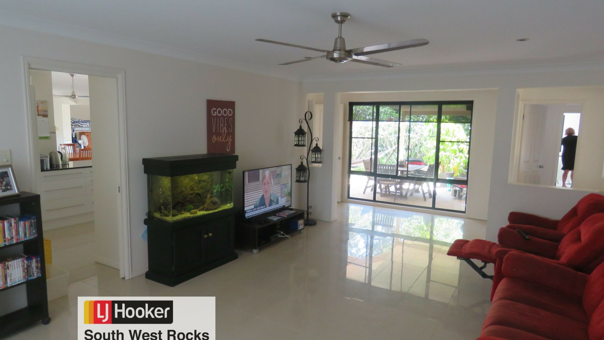 26 Rafferty Crescent, South West Rocks NSW 2431, Image 1
