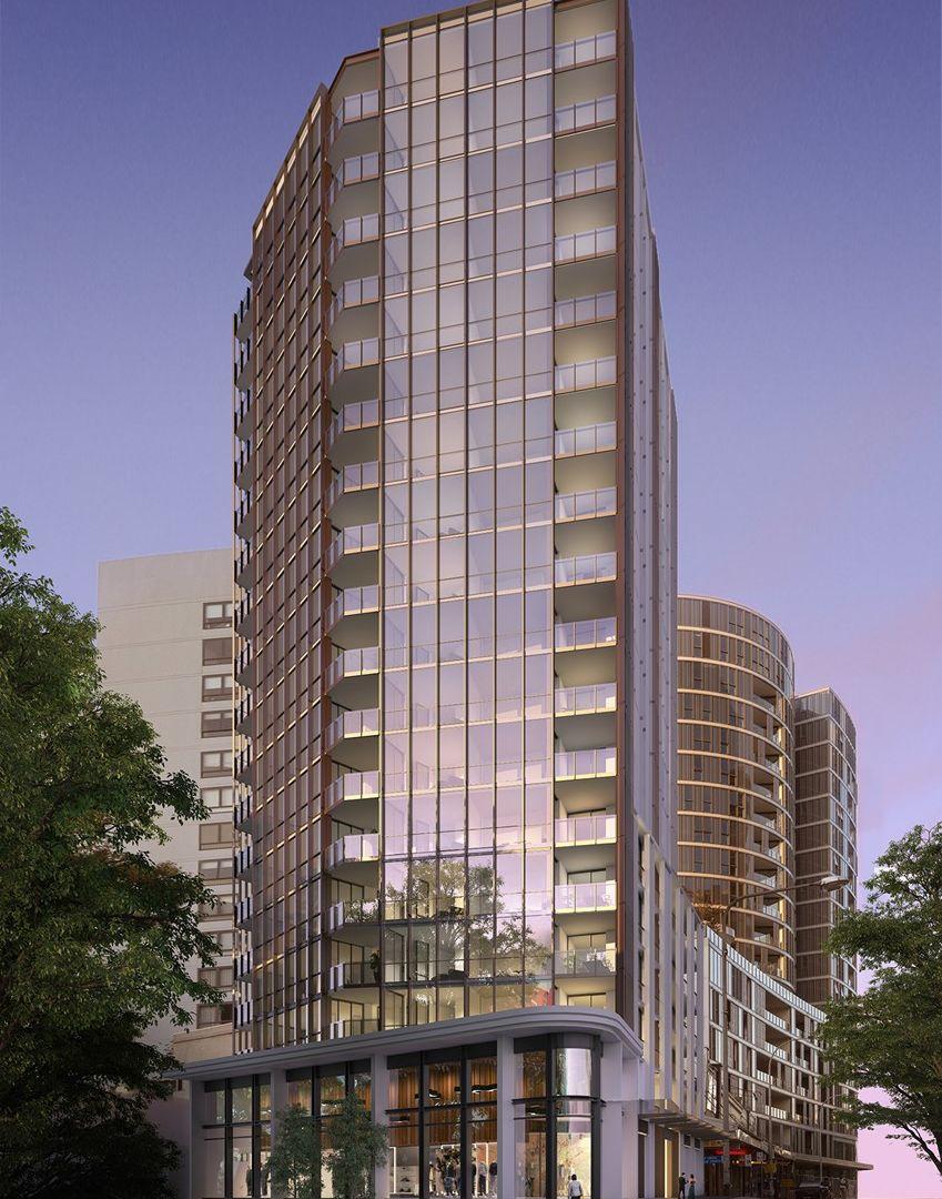 13.04/568 Oxford Street, Bondi Junction NSW 2022, Image 2
