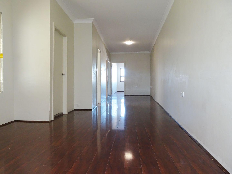 2/96 Anderson Avenue, Panania NSW 2213, Image 2