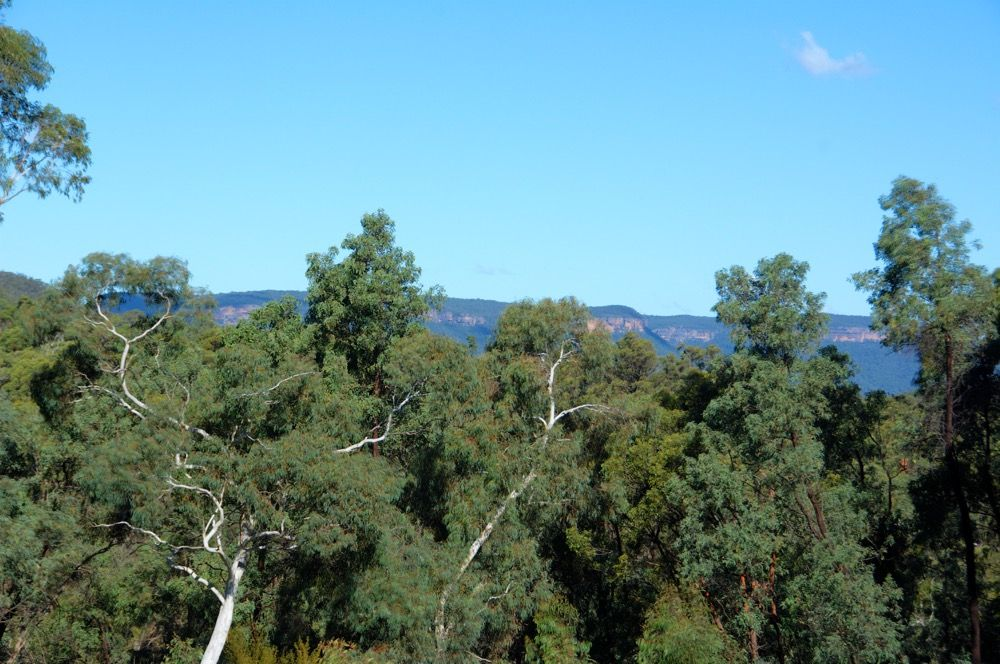 85 Morris Place, Little Hartley NSW 2790, Image 1