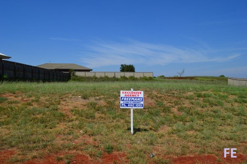 33 Frangipani Drive, Kingaroy QLD 4610, Image 0