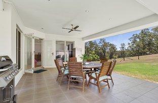 Picture of 69 Tom Schmidt Court, Mount Samson QLD 4520