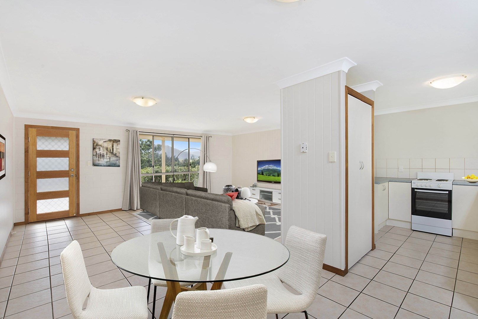 1671 Maleny Kenilworth Road, Conondale QLD 4552, Image 1