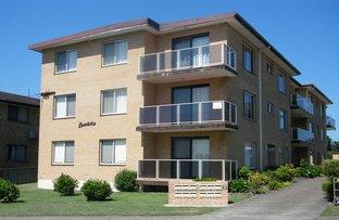 3/82 Little Street, Forster NSW 2428