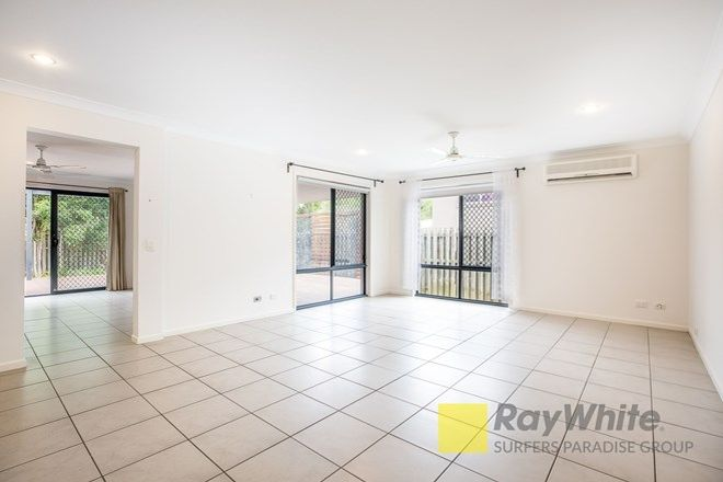 Picture of 11 VERMONT STREET, OXENFORD QLD 4210