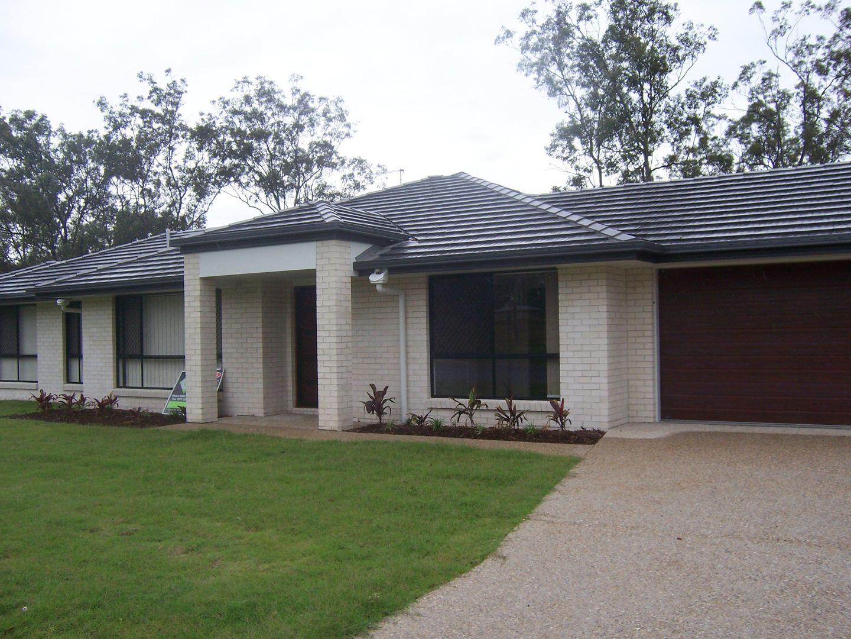 Room 4/8 Boysen Court, Adare QLD 4343, Image 0