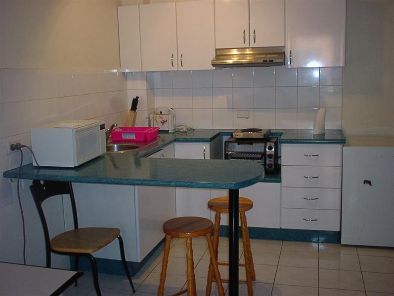 136 Curlewis Street, Bondi Beach NSW 2026, Image 2