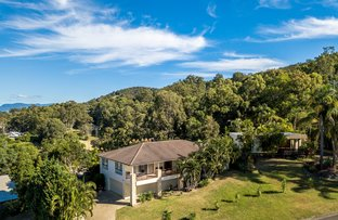 Picture of 160 The Panorama, Tallai QLD 4213