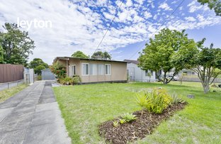 Picture of 14 Corsican Street, Frankston North VIC 3200