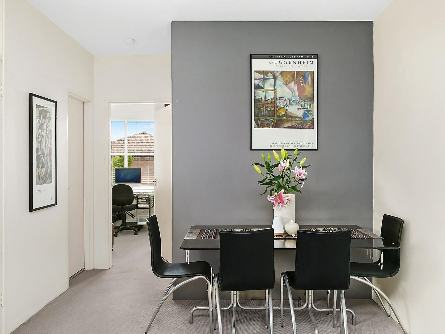 1/12 Keith Street, Dulwich Hill NSW 2203, Image 2