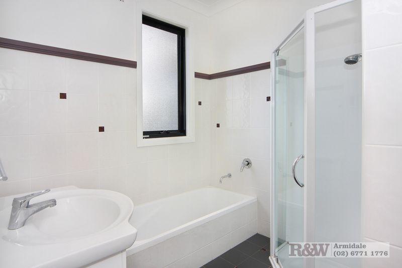 74 Jessie Street, Armidale NSW 2350, Image 1