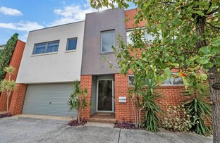 Picture of 6 Reunion Lane, Mawson Lakes SA 5095