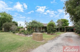 Picture of 34 Sturt Street, Mulwala NSW 2647