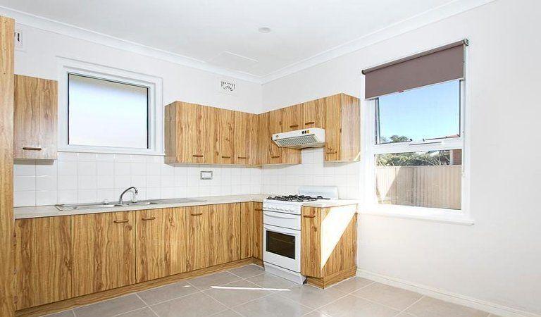 South Windsor NSW 2756, Image 2