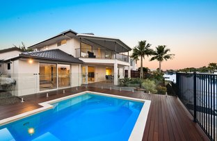 Picture of 20 Plymouth Quay, Maroochydore QLD 4558