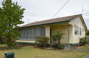 Picture of 3 Walton Street, Rosedale VIC 3847