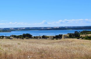 3240 Hog Bay road, Pelican Lagoon SA 5222