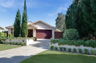 Picture of 11 Kuraji Close, Glenmore Park NSW 2745