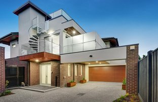 Picture of 3/128 Bluff Road, Black Rock VIC 3193