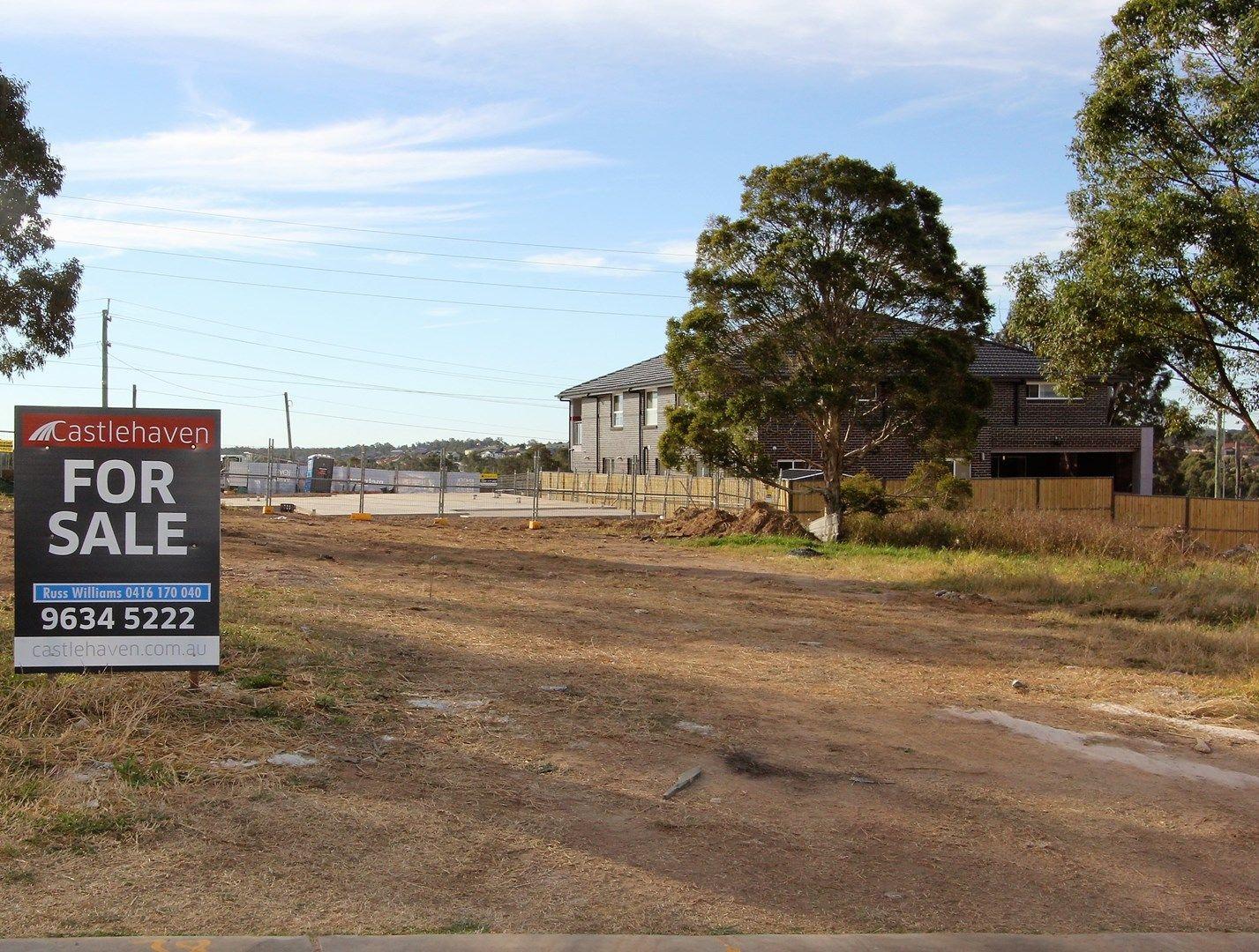 Kellyville NSW 2155, Image 0