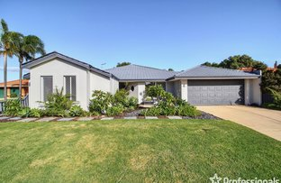 Picture of 4 Mission Place, Cooloongup WA 6168