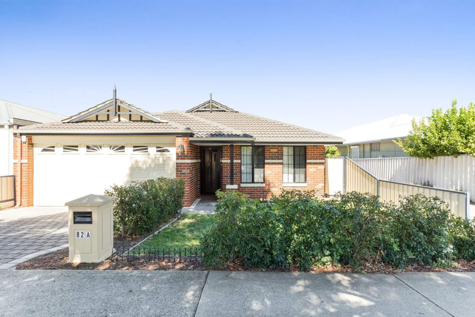 82A Acton Avenue, Rivervale WA 6103, Image 0