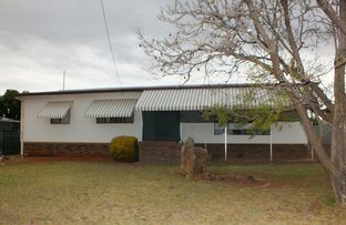 Picture of 5 Warrego Street, Weethalle NSW 2669