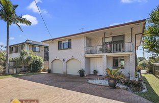 698 Old Cleveland Road East, Wellington Point QLD 4160