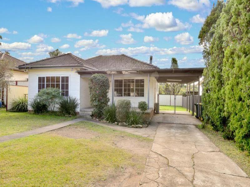 19 Wattle Street, Blacktown NSW 2148, Image 0