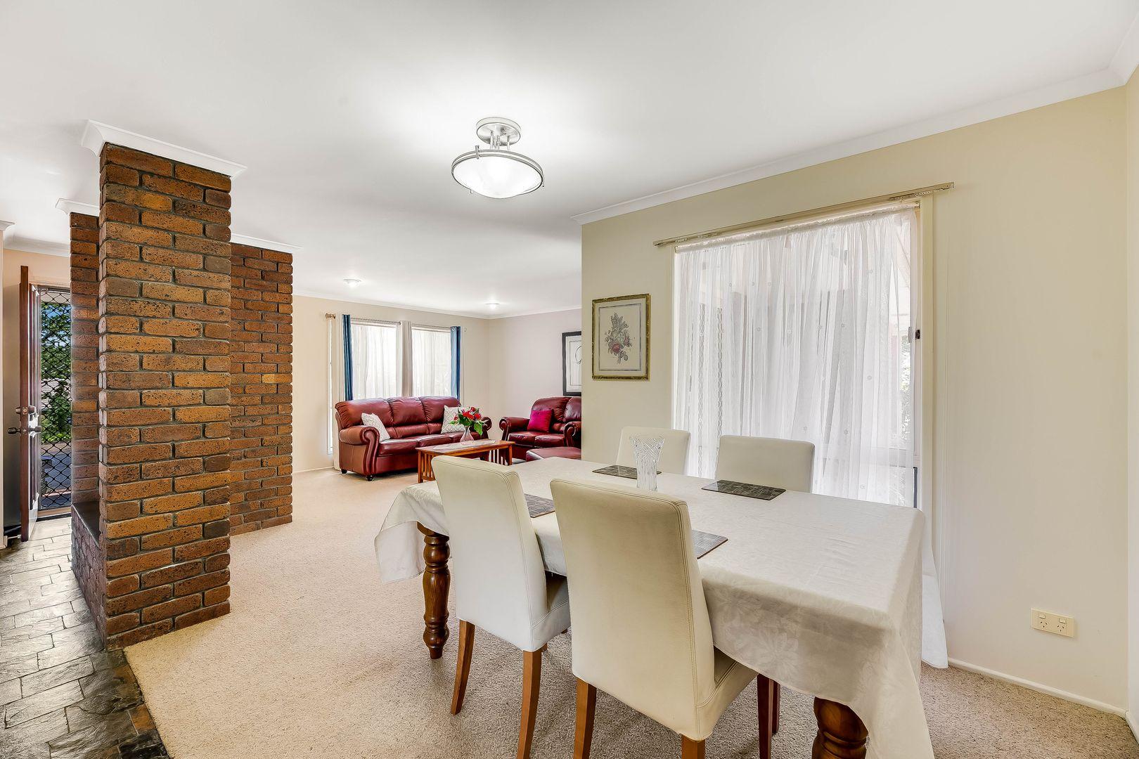 20 Boshammer Street, Rangeville QLD 4350, Image 1