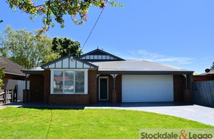 Picture of 34 Langford Street, Moe VIC 3825