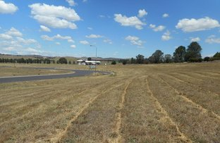 Picture of Lot 111 Marshalls Lane, Blayney NSW 2799