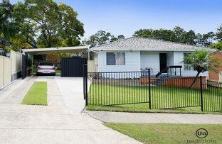 Picture of 7 Scott Close, Toormina NSW 2452