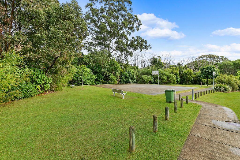 1/44 Deepak Drive, Pimpama QLD 4209, Image 1