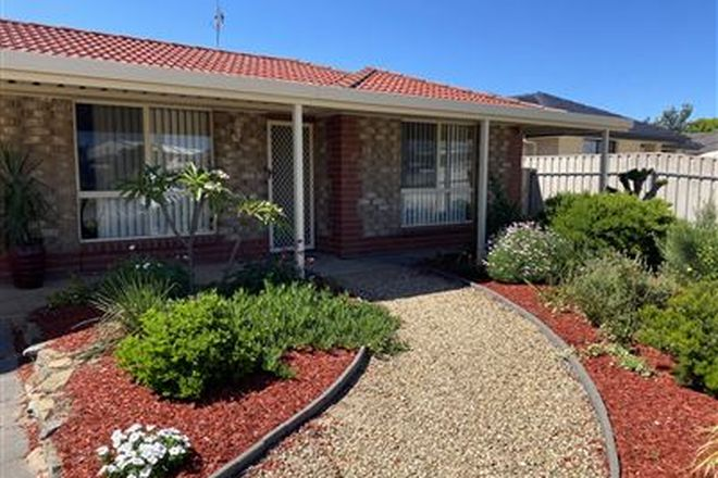 Picture of 8 Providence Place, HINDMARSH ISLAND SA 5214