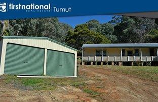 8 Hickory Lane, Batlow NSW 2730