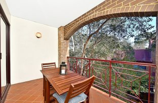 Picture of 315/508 Riley Street, Surry Hills NSW 2010