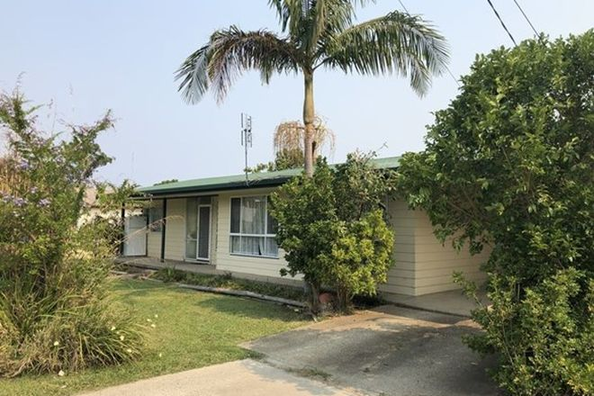 Picture of 7 Alexander Street, COFFS HARBOUR NSW 2450