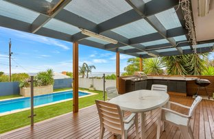 Picture of 1 High Street, Seacliff Park SA 5049