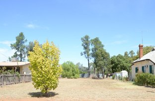 Picture of 3 Bygoo Street, Ardlethan NSW 2665