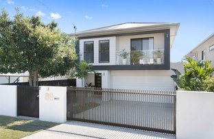 Picture of 89 White Street, Wavell Heights QLD 4012