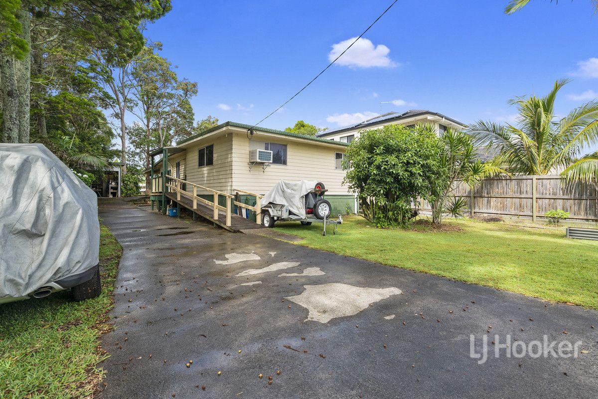 1 Hutchinson Street, Woorim QLD 4507, Image 2