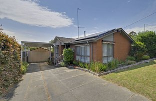 Picture of 40 Cameron Street, Traralgon VIC 3844