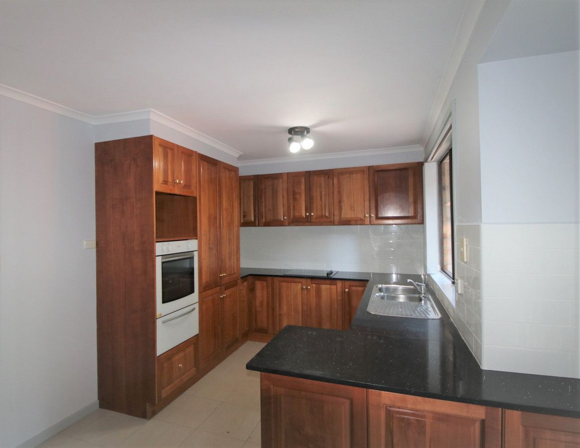 11 Olympic Place, Doonside NSW 2767, Image 1