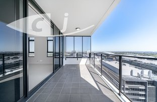 Picture of 1603/11 Australia Ave, Sydney Olympic Park NSW 2127