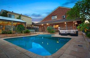 Picture of 8 Lipari Place, Acacia Gardens NSW 2763