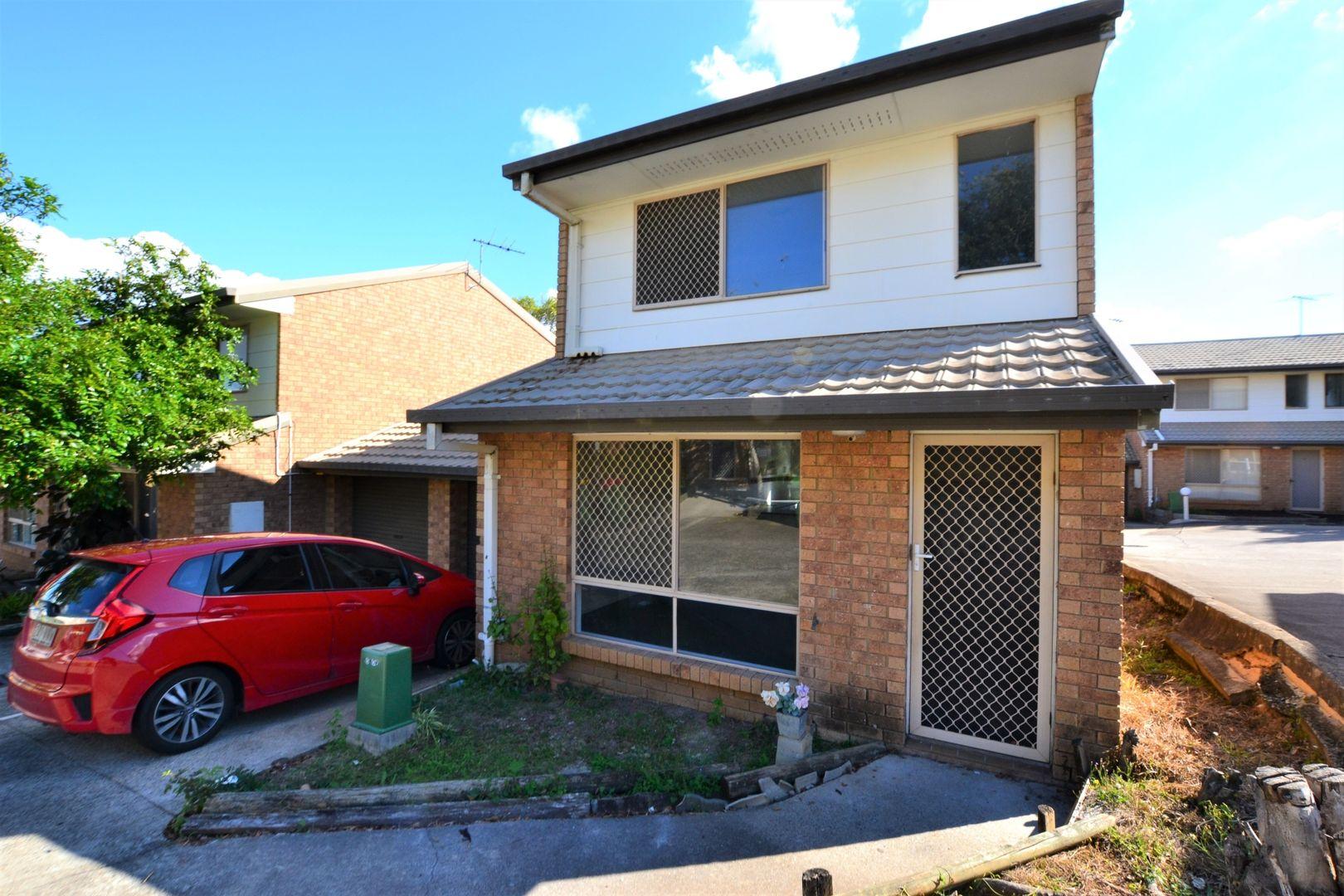 14/96 Smith Road, Woodridge QLD 4114, Image 1