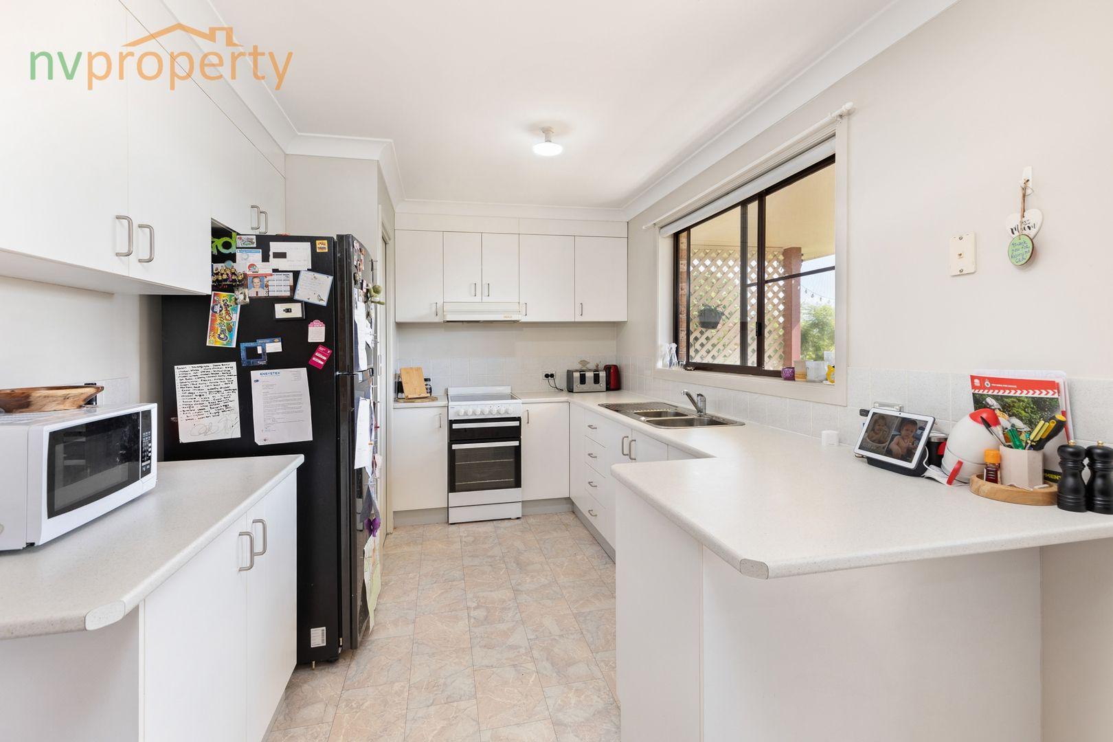 1 Lennon  Close, Macksville NSW 2447, Image 2