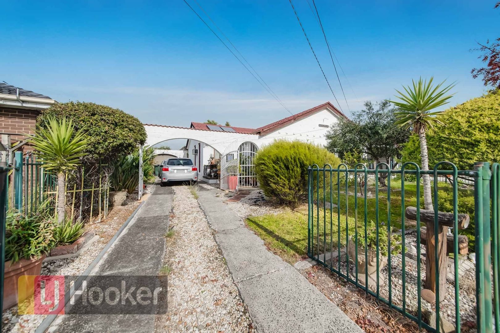 26 GWENT STREET, Springvale South VIC 3172, Image 0