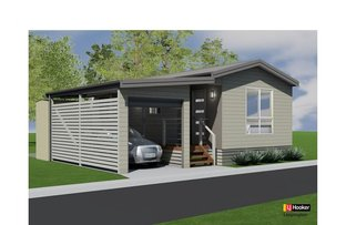 Picture of Site 68/1481 Camden Valley Way, Leppington NSW 2179